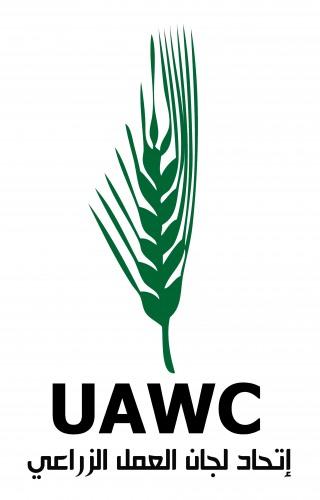 طواقم اتحاد لجان العمل الزراعي تنفذ زيارات ميدانية تفقدية لمزارعي المناطق الشرقية في قطاع غزة