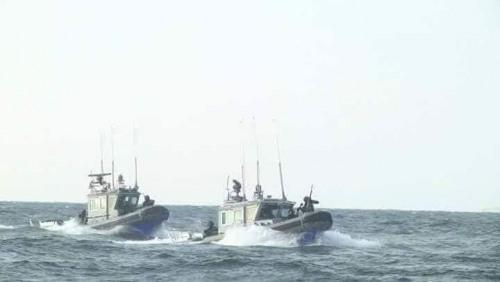 دائرة الضغط والمناصرة في العمل الزراعي تعلن حصيلة الانتهاكات الاسرائيلية بحق الصيادين خلال ديسمبر 2019