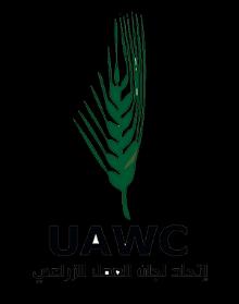 اتحاد لجان العمل الزراعي يستنفر طواقمه الإدارية والفنية في مختلف المناطق ويضع إمكاناته وموارده تحت تصرف الحكومة ووزارة الزراعة لمكافحة