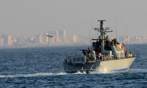 العمل الزراعي يرصد 150 انتهاكا بحق الصيادين من قبل قوات الاحتلال خلال أغسطس 2020