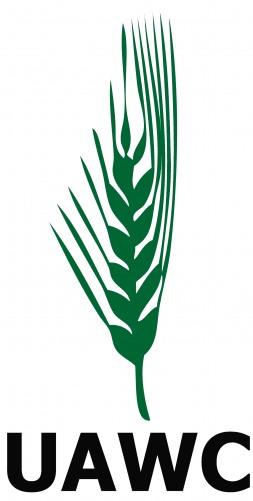 إعلان ( تدريب حول الإعلان العالمي لحقوق الفلاحين والعاملين في المناطق الريفية) رقم (PO-01/05-2021)))