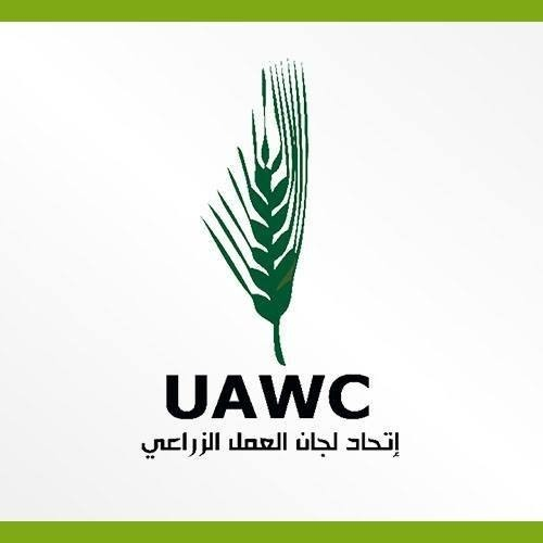 Israeli Media Outlets Along with Organizations Lead by Settlers are Launching an Incitement Campaign Targeting the Palestinian Union of Agricultural Work Committees for their Work in Area C